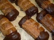 チョコクロ